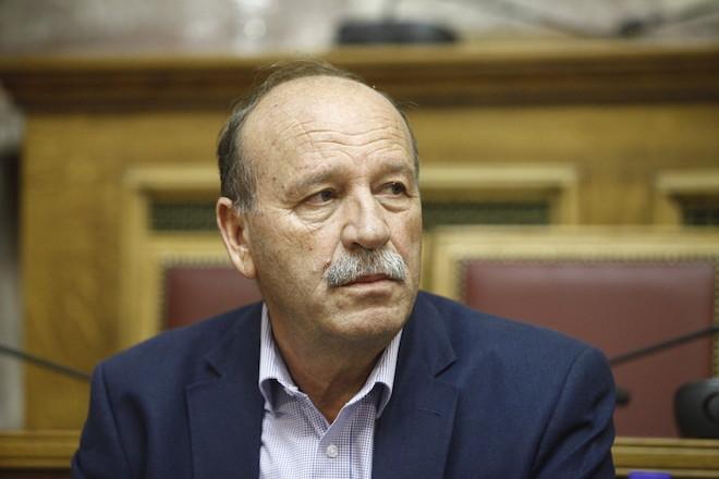 Διοικητής ΟΑΕΕ: Όποιος δεν μπορεί, ας πάει στη Βουλγαρία