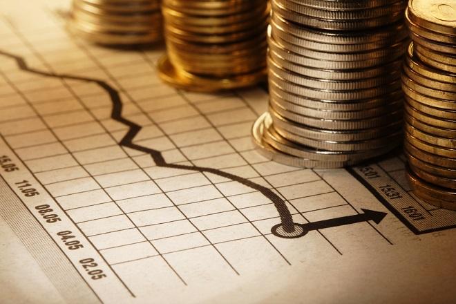 Στην τέταρτη θέση της κατάταξης των ξένων επενδυτών στην Βουλγαρία η Ελλάδα