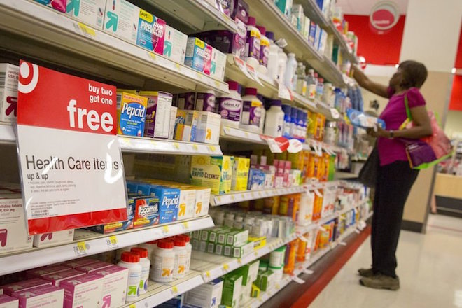 Έρχονται αυξήσεις τιμών στα φάρμακα από αρχές καλοκαιριού