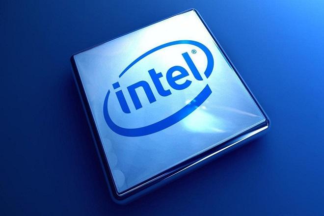Intel: Στα 15,78 δισ. δολάρια τα έσοδα της εταιρείας
