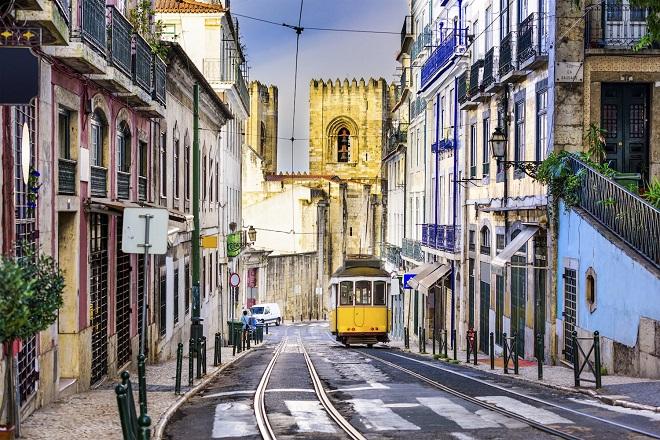 Ένας διαφορετικός οδηγός: Πόλεις που αξίζει για να επισκεφθείτε το 2017