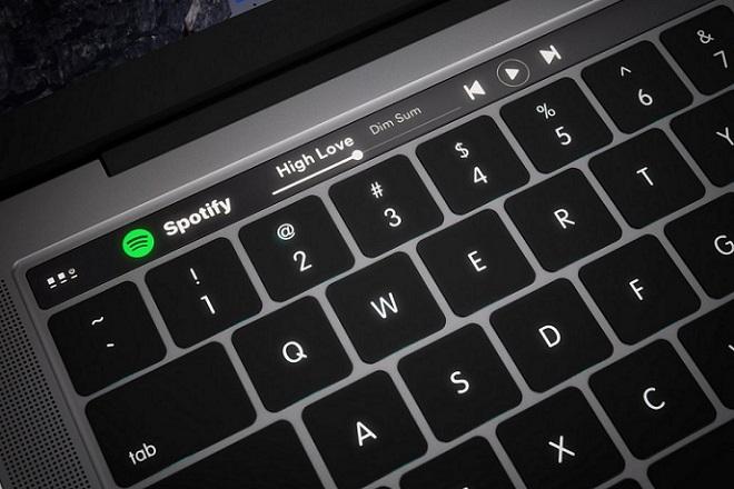 Έρχονται τα νέα Macs της Apple – Δείτε τα χαρακτηριστικά τους