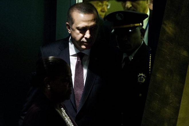 Magna Turcia: Τι οδηγεί το βλέμμα του Ερντογάν στην αναβίωση της Οθωμανικής Αυτοκρατορίας