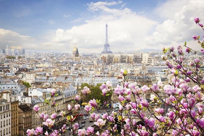Λίστα Condé Nast Traveler: Οι καλύτερες πόλεις του κόσμου για το 2016