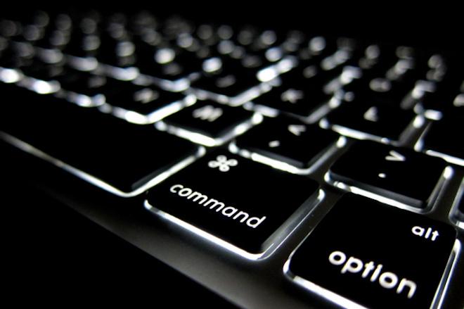 «Άρωμα» σκανδάλου στις ΗΠΑ: Η NSA παρακολουθούσε διεθνείς τραπεζικές συναλλαγές