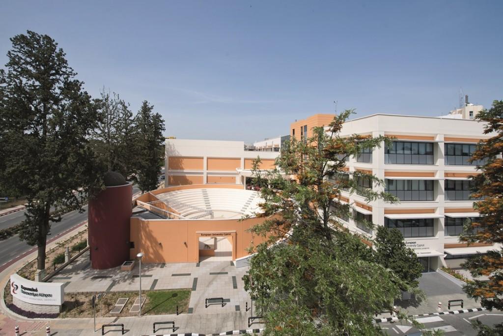 university_cyprus_2