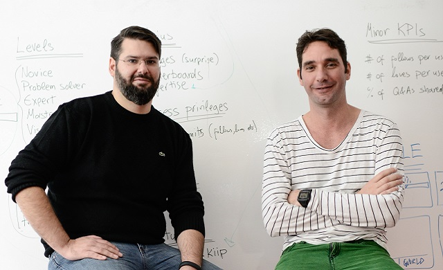 weengs-co-founders-greg-zontanos-and-alex-christodoulou