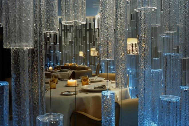 Τα καλύτερα εστιατόρια της Ευρώπης – Ποιο είναι το ελληνικό που διακρίθηκε
