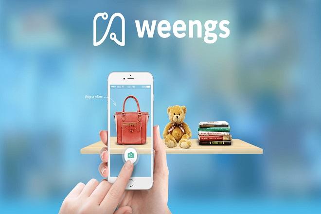 weengs