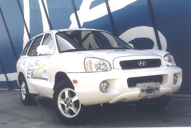 Πράσινο φως για την εξαγορά των Kia και Hyundai Eλλάς από την Derasco Trading