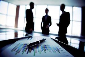 επιχειρηματικότητα, επενδύσεις, deal, συμφωνία