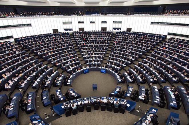 Η αυστριακή ακροδεξιά καλεί τον Bίκτορ Ορμπάν σε κοινή πολιτική ομάδα στο Ευρωκοινοβούλιο