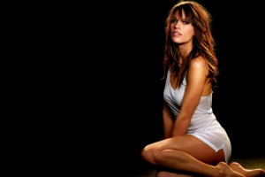 hilary-swank-wallpaper-3