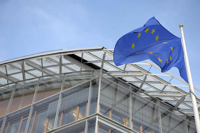 Η συμβολή της ΕΤΕπ στο ελληνικό εξαγωγικό εμπόριο