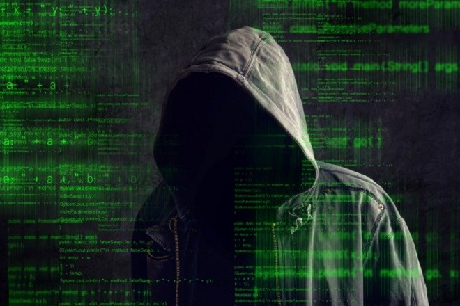 faceless-cyber-criminal-hacker-e1436269965670