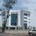 6. HSBC: ΞΕΠΛΥΜΑ ΧΡΗΜΑΤΟΣ ΤΩΝ ΚΑΡΤΕΛ ΝΑΡΚΩΤΙΚΩΝ ΣΤΟ ΜΕΞΙΚΟ