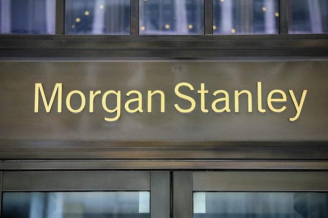 «Τέλος» η Morgan Stanley από την Ρωσία
