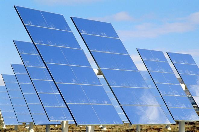 Η Ελλάδα στις εννιά πρώτες χώρες στην παραγωγή ενέργειας από ανανεώσιμες πηγές