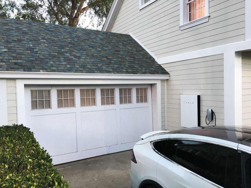 solar-roof-tesla