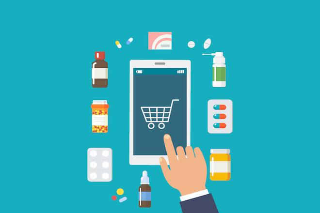 eRetail Audit: Μετρά τα οnline μεριδία αγοράς των καταναλωτικών προϊόντων