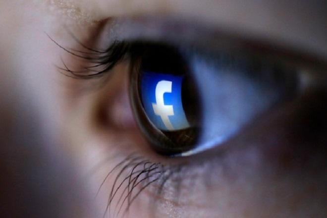 Παγκόσμιες αντιδράσεις και πτώση της μετοχής του Facebook λόγω της διάδοσης του βίντεο της επίθεσης στη Νέα Ζηλανδία