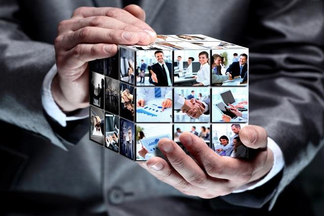 Found.ation Workshop: Στρατηγική προϊόντος και νέοι τύποι επιχειρηματικών μοντέλων στη ψηφιακή εποχή