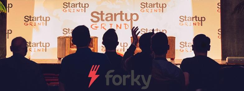forky-sg_facebook_event_a