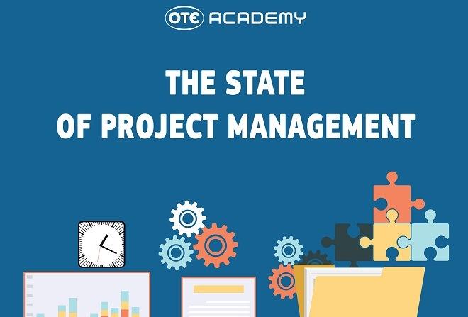 OTEAcademy: Γιορτάζει την Παγκόσμια Ημέρα Project Management