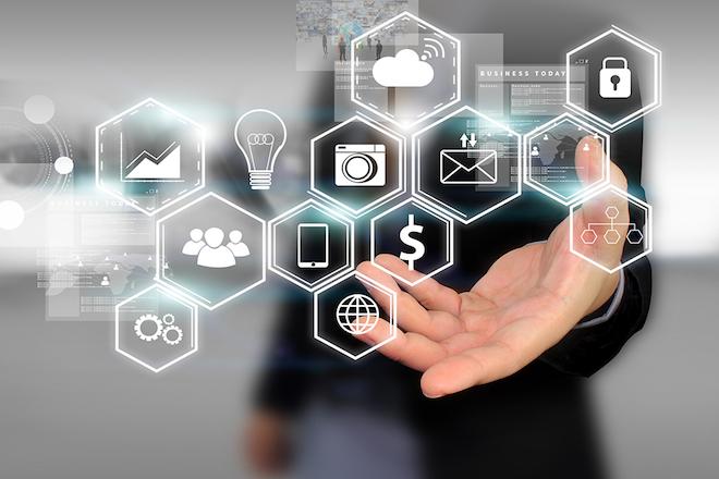 Η κυβέρνηση προωθεί πρόγραμμα έναρξης επιχείρησης από εφαρμογή για smartphones!
