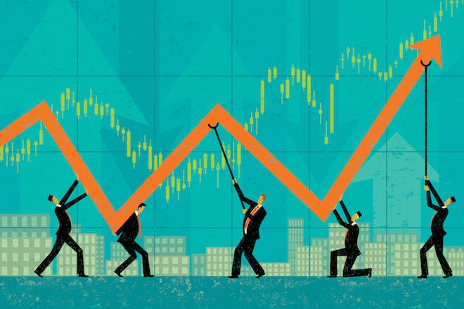 H έλλειψη επενδύσεων και η «καθηλωμένη» ιδιωτική κατανάλωση «φρενάρουν» την ανάπτυξη