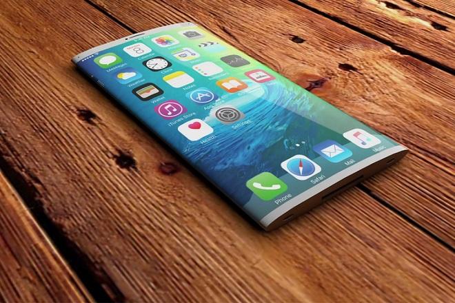 Goldman Sachs: Τόσο θα κοστίζει το iPhone 8