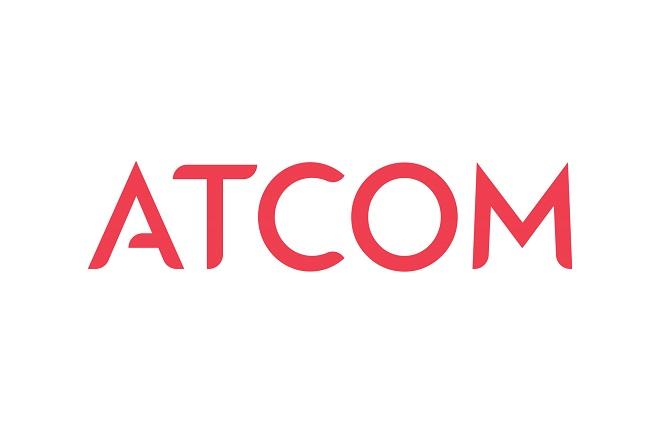 Διπλή βράβευση της ATCOM στα Sitecore Experience Awards