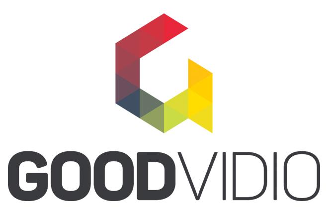 Νέα χρηματοδότηση μισού εκατ. ευρώ για την Goodvidio
