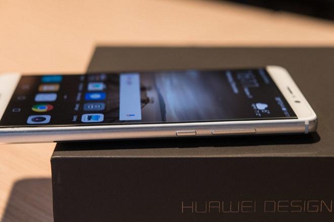 Διακοπή στις πωλήσεις κινητών τηλεφώνων Huawei και ZTE από το Πεντάγωνο των ΗΠΑ