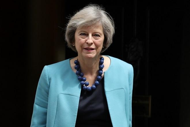 Πράσινο φώς της Βρετανικής Βουλής για Brexit
