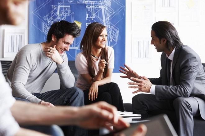H Σχολή Επιχειρηματικότητας «πάει» Θεσσαλονίκη: Το στοίχημα για τους νέους