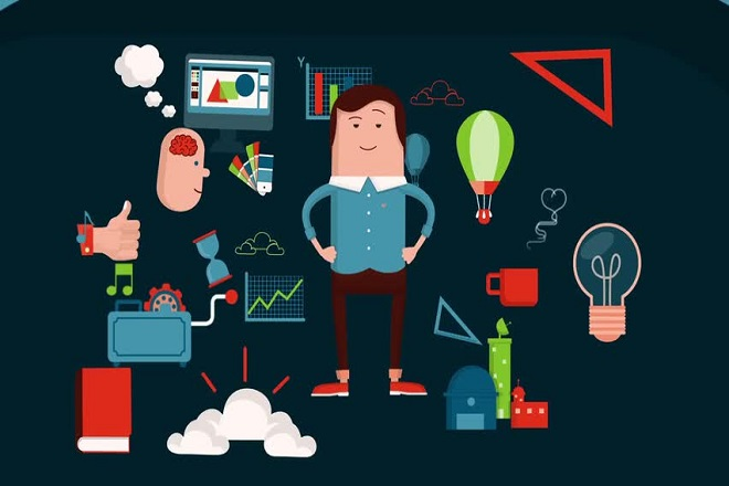 Είσαι ο επόμενος επιχειρηματίας που θα ενταχθεί στην Endeavor; Οι αιτήσεις άνοιξαν