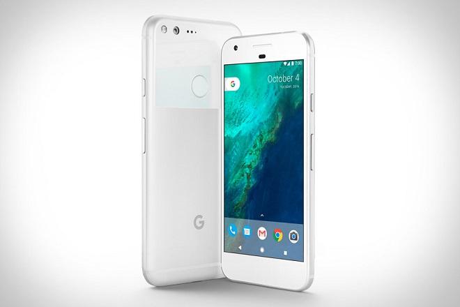 Η κόντρα Google και Huawei θα βγάλει έναν μόνο νικητή