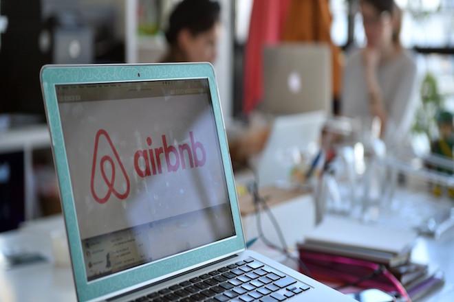 Η Airbnb αποκαλύπτει τα σχέδιά της για την Ελλάδα στο Fortune