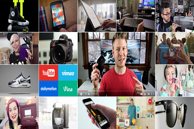 Goodvidio: Η ελληνική πλατφόρμα λογισμικού που χρησιμοποιούν ηλεκτρονικά καταστήματα σε Ευρώπη και ΗΠΑ