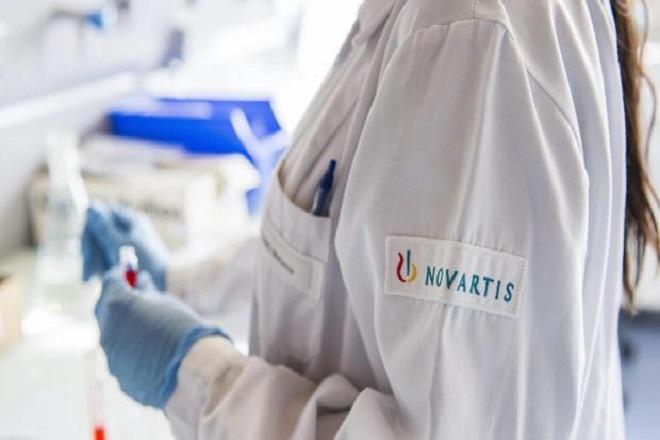 Το σχέδιο της Novartis για συνεχείς επενδύσεις στην ελληνική αγορά