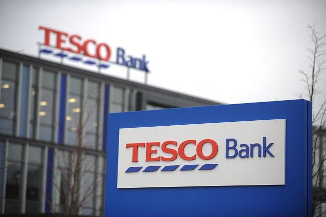 Πόσο κόστισε η απάτη των λογαριασμών στην Tesco Bank