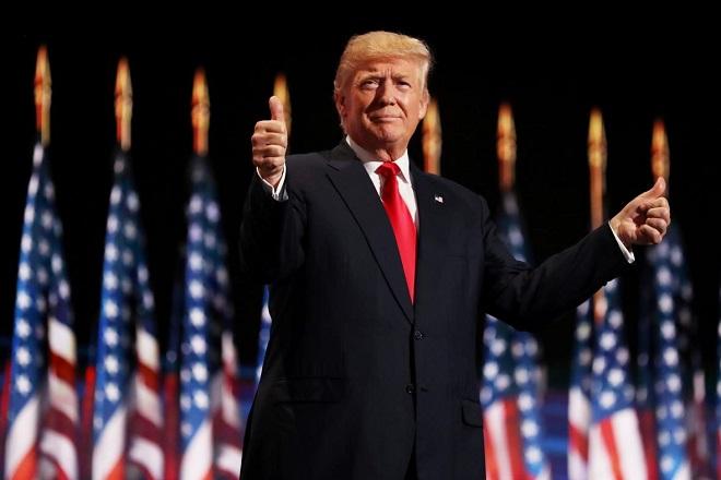 Τι θα αλλάξει στην Αμερική με την προεδρία του Ντόναλντ Τραμπ