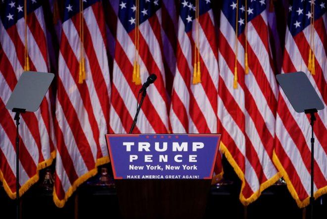 CNBC: Οι ΗΠΑ κήρυξαν τον οικονομικό πόλεμο σε 2 δισ. ανθρώπους