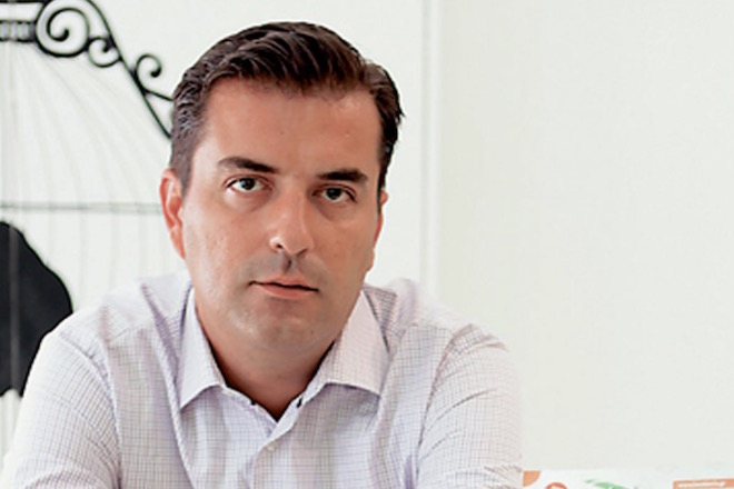 Isostevia: Η startup που έφερε τα μυστικά της στέβια από την Παραγουάη στην Ελλάδα