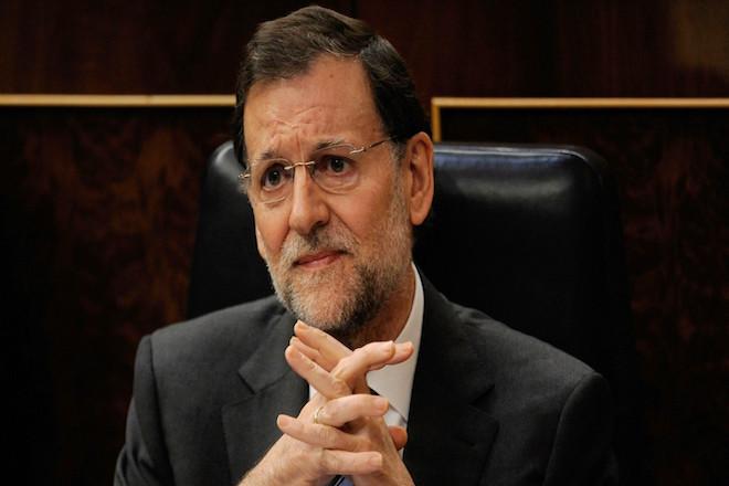 Ξανά σε πολιτικό αδιέξοδο η Ισπανία- «Σήμα κινδύνου» από Moody's και Ε.Ε.