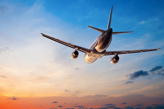 Ρεκόρ αεροπορικών ταξιδιών από τη Γερμανία στην Ελλάδα το 2017