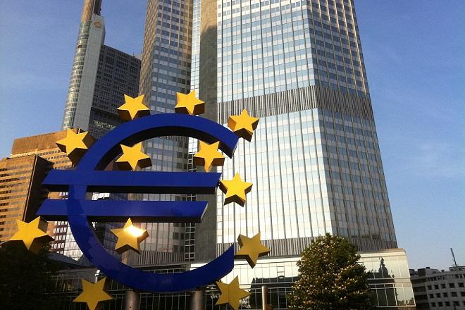 ΕΚΤ: Τα NPLs μεγαλύτερος κίνδυνος για την Ευρωζώνη