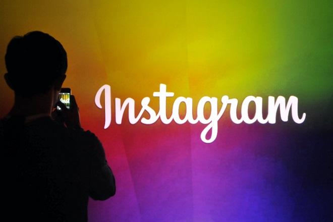 Τί απαντά ο CEO του Instagram σε όσους καταγγέλουν ότι το μέσο «κατασκοπεύει» τους χρήστες του