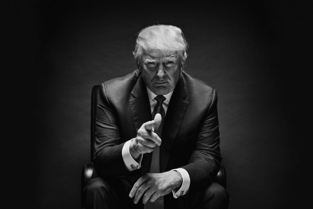 «Trumponomics»: Οι αγορές μετά την εκλογή Τραμπ, τα επιτόκια και τα δεδομένα του αμερικανικού «exit»